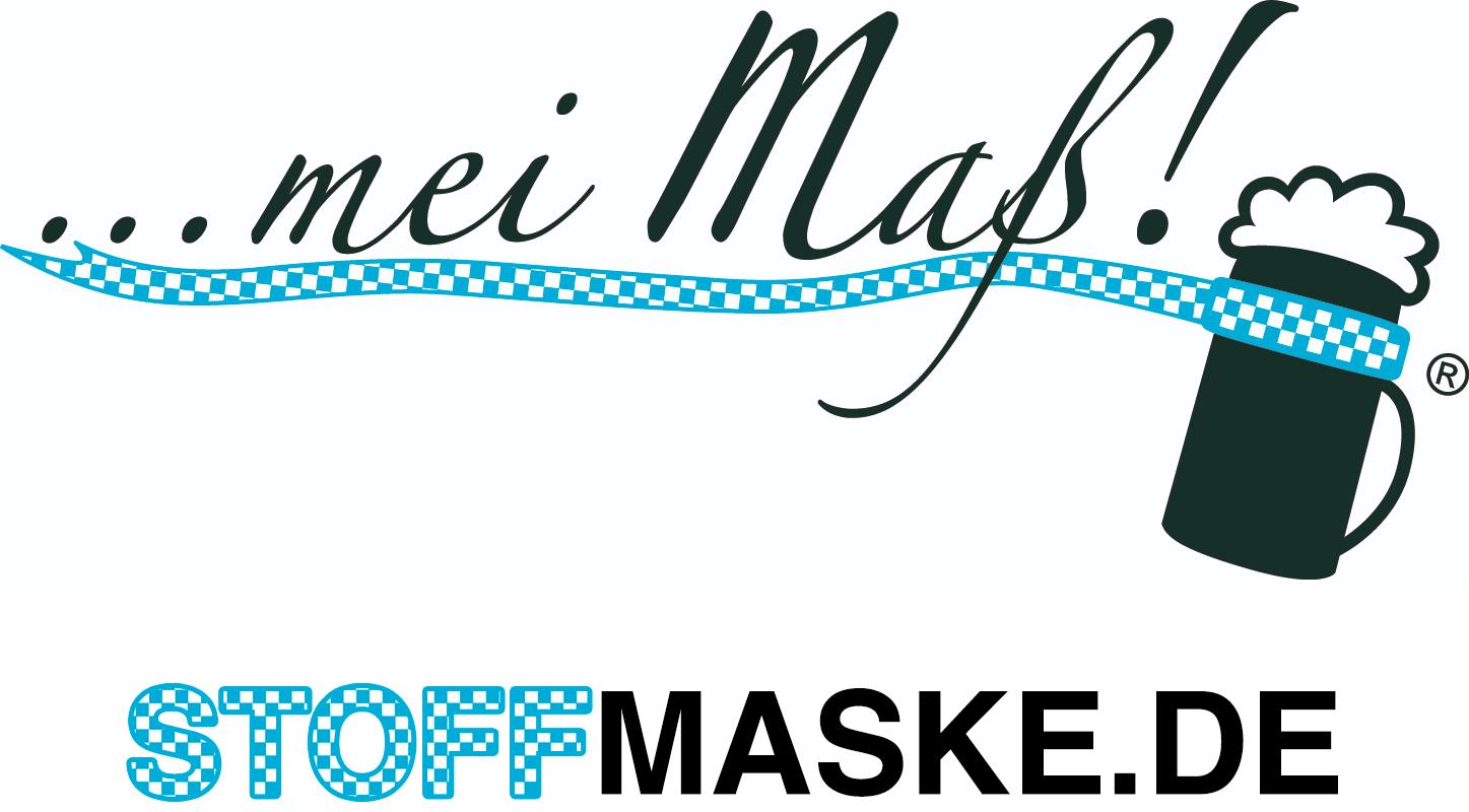 stoffmaske.de