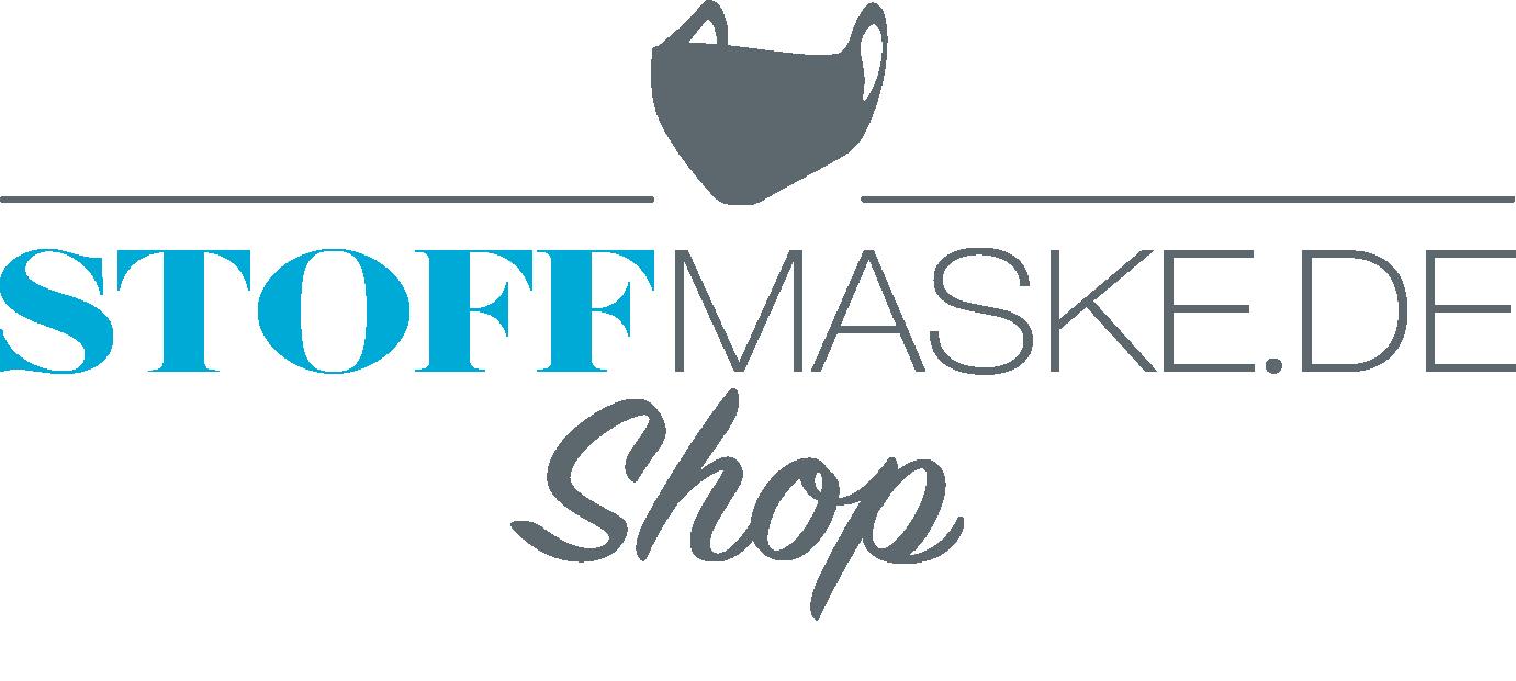 Stoffmaske_Logo_Shop